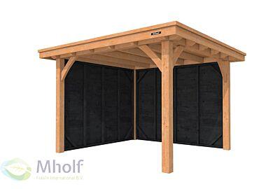 Hillhout-Buitenverblijf-Excellent-210x310cm-Model-1