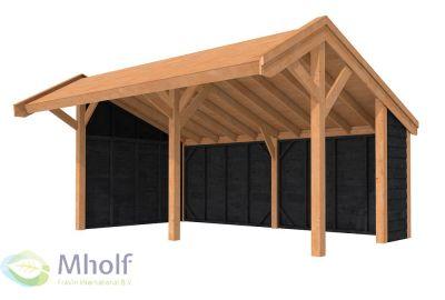 Hillhout-Kapschuur-Premium-500x260cm-Model-2