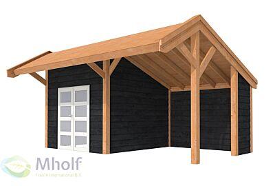 Hillhout-Kapschuur-Premium-500x260cm-Model-3