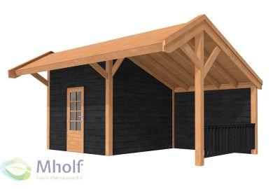 Hillhout-Kapschuur-Premium-500x260cm-model-4
