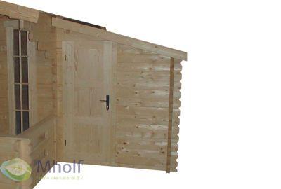 Interflex-Blokhut-aabouw25-1