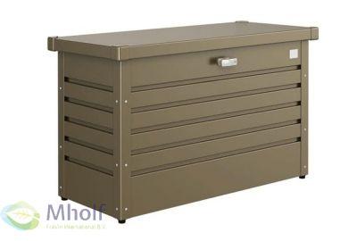 biohort-hobbybox-100-brons-metallic