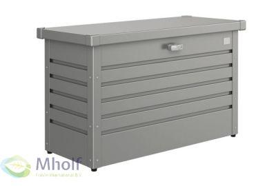 biohort-hobbybox-100-kwartsgrijs-metallic