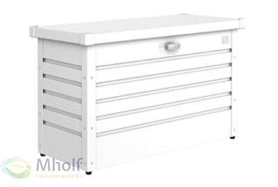 biohort-hobbybox-100-wit