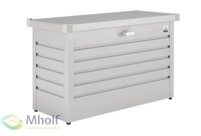 biohort-hobbybox-100-zilver-metallic