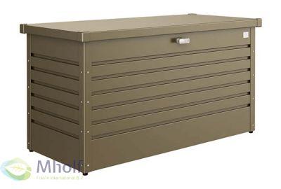 biohort-hobbybox-130-brons-metallic