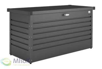 biohort-hobbybox-130-donkergrijs-metallic