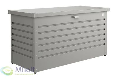 biohort-hobbybox-130-kwartsgrijs-metallic