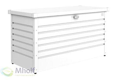 biohort-hobbybox-130-wit