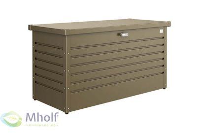 biohort-hobbybox-160-brons-metallic