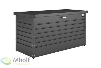 biohort-hobbybox-160-donkergrijs-metallic