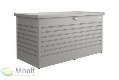 biohort-hobbybox-160-kwartsgrijs-metallic
