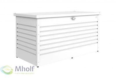 biohort-hobbybox-160-wit
