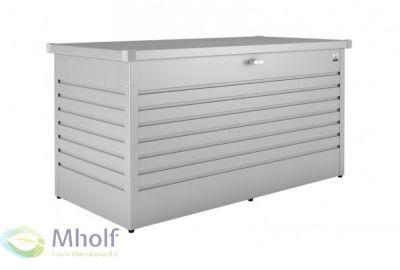 biohort-hobbybox-160-zilvergrijs-metallic