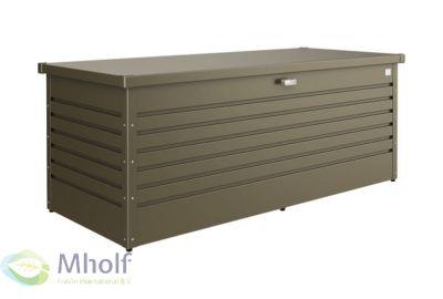 biohort-hobbybox-180-brons-metallic