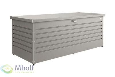 biohort-hobbybox-180-kwartsgrijs-metallic
