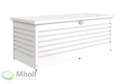 biohort-hobbybox-180-wit