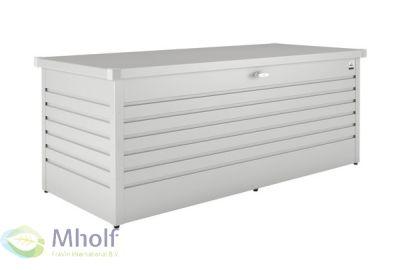 biohort-hobbybox-180-zilvergrijs-metallic