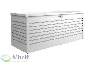 Biohort-Hobbybox-200-64090_Zilver-metallic
