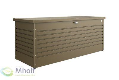 Biohort-Hobbybox-200-_brons-metallic-62090