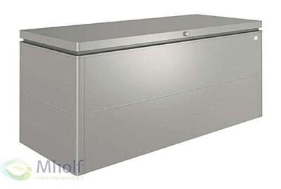 biohort-loungebox-200-kwartsgrijs-metallic-bg