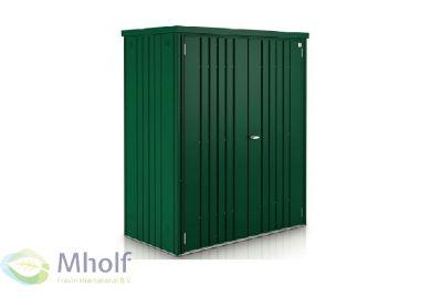 Biohort-tuinkast-gr.150-155x83cm-Groen