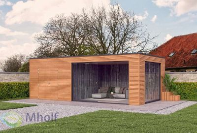 Deco-Design-Blokhut-Arcabas-afbeelding-1