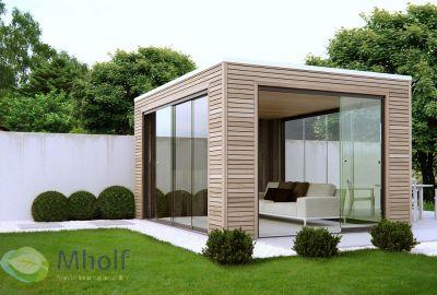 Deco-Design-Gris-Afbeelding-1