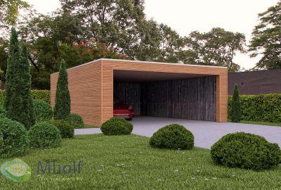 Deco-Design-Oudry-Double-6.5x7m-afbeelding