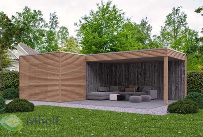 Deco-Design-Troyon-Afbeelding-24m²