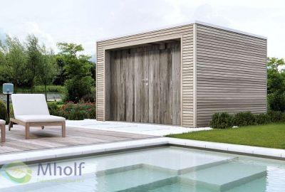 Deco-Design-Villon-Afbeelding-10m.5²-1