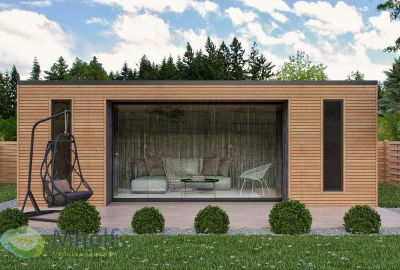 Deco-Design-Watteau-afbeelding-21m²