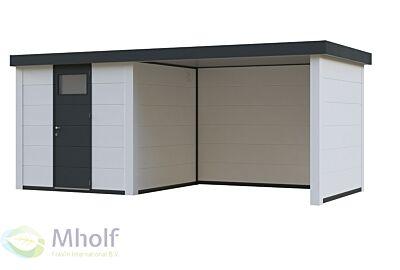 Telluria Eleganto Lounge Small
