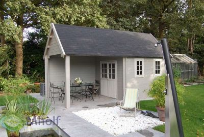 Grandcasa-Blokhut-Cottage-Grinta