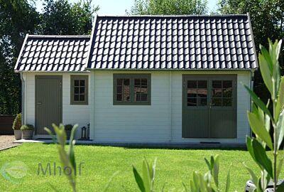 Grandcasa-Blokhut-Cottage-Santa-Lucia-4