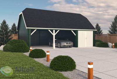 Grandcasa-Garage-Orkney-1