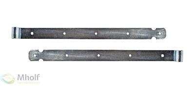 Duimheng 80cm