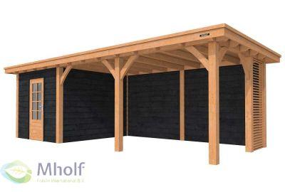 Hillhout-Buitenverblijf-Excellent-Model-4