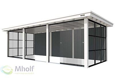 Hillhout-Buitenverblijf-Excellent-Model-5