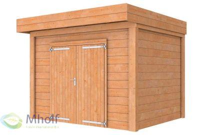 Hillhout-buitenverblijf-premium-310-310-douglasvision-Samenstelling-3