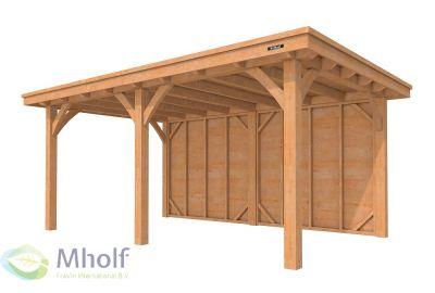 Hillhout-Buitenverblijf-Excellent-500x310cm-Model-1