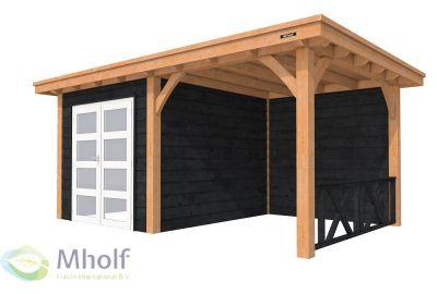 Hillhout-Buitenverblijf-Excellent-500x310cm-Model-3