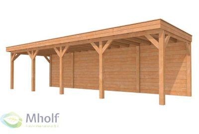 Hillhout-Buitenverblijf-Premium-1000x310-model-1