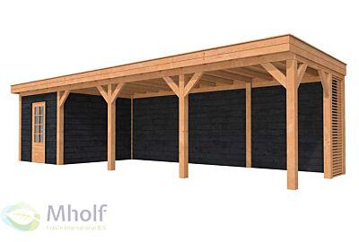 Hillhout-Buitenverblijf-Premium-1000x310-model-4