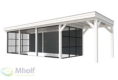 Hillhout-Buitenverblijf-Premium-1000x310-model-5