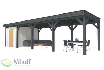 Hillhout-Buitenverblijf-Premium-1000x310-model-6