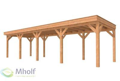 Hillhout-Buitenverblijf-Premium-1000x310-Standaard