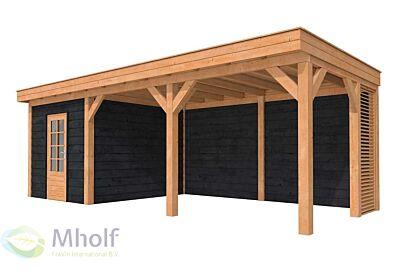 Hillhout-Buitenverblijf-Premium-750x310cm-Model-4