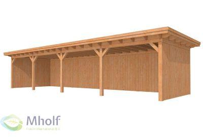 Hillhout-Buitenverblijf-Prestige-1200x360-Model-1