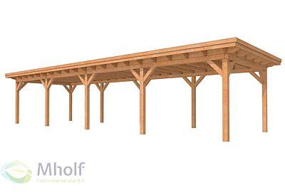 Hillhout-Buitenverblijf-Prestige-1200x360-Standaard